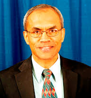 Sunil J. Wimalawansa, M.D., Ph.D., MBA, DSc