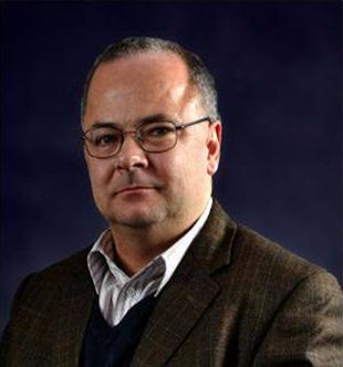 Prof. Dr. Berthold Hocher, Germany