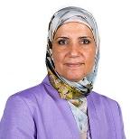 Dr. Laila Abdel-Wareth, UAE