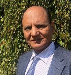 Prof. Dr. Afrozul Haq, India