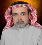 Prof. Nasser Al-Daghri, KSA