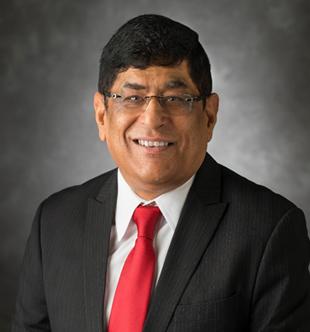Mr. Chanchal Chadha, USA