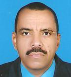 Dr. Abdelazim Mohamed Mabrouk